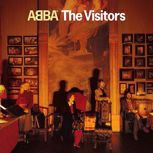 abba_-_the_visitors_deluxe_edition